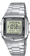 Casio Collection (DB-360N-1AEF)