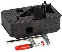 Bosch 0603999012 Untergestell für GVS und PVS
