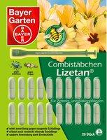 Bayer Garten Combistäbchen 20