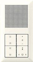 Jung Radio (R AN AS M 514 W)
