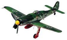 Academy Focke-Wulf FW190D (1611)