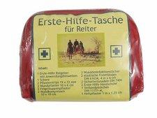 Pfiff Erste-Hilfe-Tasche