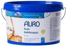 AURO Pflanzenchemie Kalkfeinputz 7,5 l