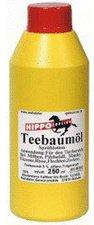Pfiff Teebaum-Öl Sprühlotion 250 ml 100285