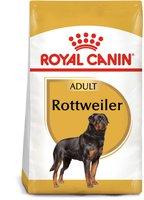 Royal Canin Breed Rottweiler Adult (12 kg)