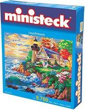 Ministeck Leuchtturm (31448)