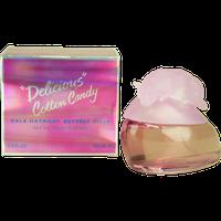Gale Hayman Delicious Cotton Candy Eau de Toilette