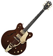 Gretsch G6122-1962 Country Gentleman