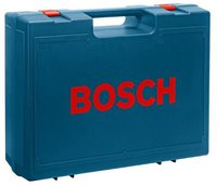 Bosch 2 605 438 320