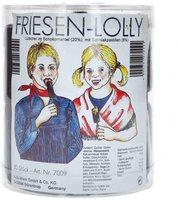 Küfa Friesen-Lolly (22 g)