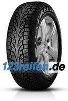 Pirelli Winter Carving 185/65 R14 86T
