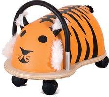 Wheely Bug Rutscher Tiger groß