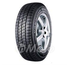 Firestone Vanhawk Winter 215/70 R15 109R