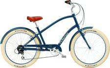 Electra Bicycle Townie Balloon 8D Herren