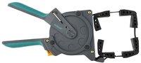 Wolfcraft Einhand-Rahmenspanner (3681000)
