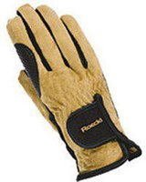 Roeckl All Weather Grip (3306-423)