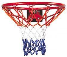 Sure Shot 215 Rebound Ring & Net Basketballkorb