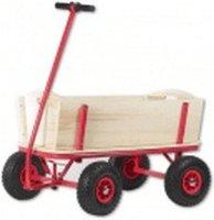 The Toy Company - Bollerwagen