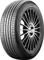 Bridgestone 235/55 R19 101V Dueler Sport