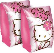 Mondo Hello Kitty Schwimmflügel