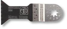 Fein MultiMaster E-Cut Universal Ersatzklingen 44mm (63502152030)