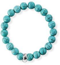 Heartbreaker Charm Armband Only one Einhängeöse HB BL 06