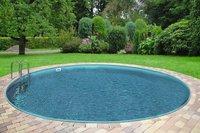 Summer Fun Ibiza 420x120cm