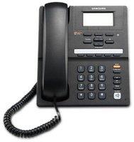 Samsung SMT-i3105