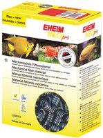 Eheim MECHpro (2 Liter)