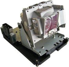Optoma BL-FP280E Beamer Ersatzlampe