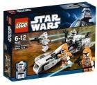 LEGO Star Wars Clone Trooper Battle Pack 7913