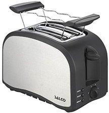 Salco MT800