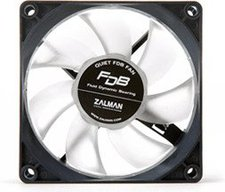 Zalman ZM-F1 FDB 80mm
