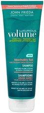 John Frieda Volume Shampoo (250 ml)