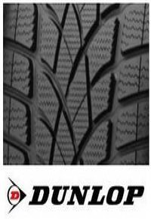 Dunlop 225/50 R18 99H Winter Sport 3D