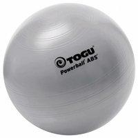 TOGU Powerball ABS aktiv&gesund (75 cm)