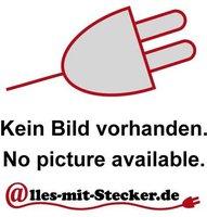 Indexa Funk-Klingeltaster 8009-RC