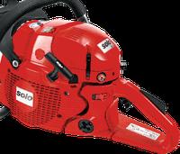 Solo 675 Motorsäge
