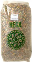 BTG Classic Goldhamsterfutter (25 kg)