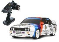 Tamiya XBS Schnitzer BMW E30 Sport Evo RTR (46607)
