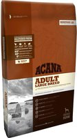 Acana Adult Large Breed 13,5 kg