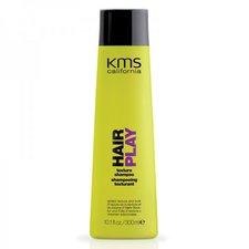 KMS California Hairplay Texture Shampoo (300 ml)