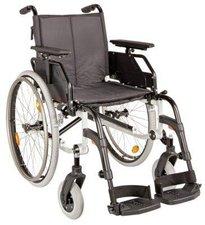 Dietz GmbH Rollstuhl Caneo S (1 Stk.)
