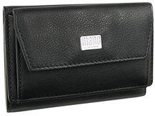 Mano 15813 Lion Mini Geldbörse