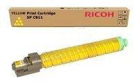 Ricoh 820040