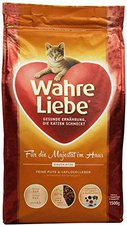 Mera Dog Wahre Liebe (1,5 kg)