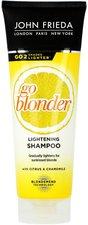 John Frieda Go Blonder-Shampoo