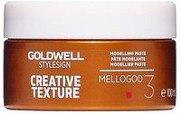 Goldwell Styling Texture Mellogoo