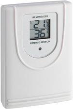 TFA Dostmann Temperatur/Feuchte-Sender 30.3178