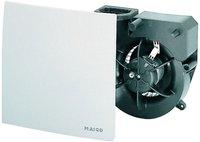 Maico ER60VZ15
